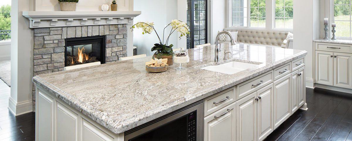 granite countertop 1200x480 - Lean more about granite care