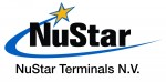 NuStar-Terminals-big