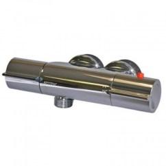 Replacement Kitchen Cabinets Tudor Remodel V200 Caravan Shower Mixer Valve 45mm Centres