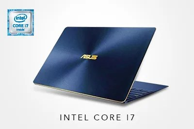 Image Result For Hardisk Laptop Jember