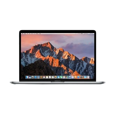 apple_apple-macbook-pro-2017-13-3-2-3ghz-8gb-128gb---space-gray_full03 5 Rekomendasi Macbook Terbaik 2020, Teruji Baterai Tahan Lama