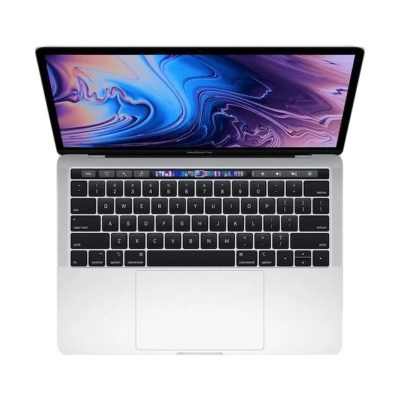 apple_apple-macbook-pro-2018-mr9u2id-a-laptop-with-touch-bar---perak--13-inch-_full04 5 Rekomendasi Macbook Terbaik 2020, Teruji Baterai Tahan Lama
