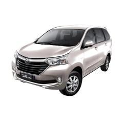 Katalog Grand New Avanza Harga Toyota 2015 Jual Produk Dan Promo Terbaik Dengan Terbaru Di 1 3 E Std Mobil White
