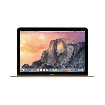 apple_apple-macbook-2017-mnyl2-notebook---gold--12-inch--ram-8gb--ssd-512gb--1-2-ghz-dual-m3-_full04 5 Rekomendasi Macbook Terbaik 2020, Teruji Baterai Tahan Lama