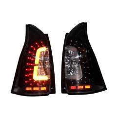 Stop Lamp Grand New Veloz Interior 2017 Jual Xenia Cek Harga Di Pricearea Com Axis For All Avanza 2012 2015