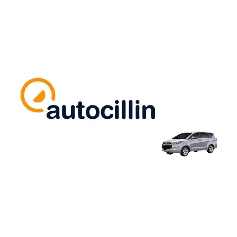 all new kijang innova 2.4 g at diesel oli matic grand avanza jual adira autocillin comprehensive for toyota 2 4 a t online harga kualitas terjamin blibli com
