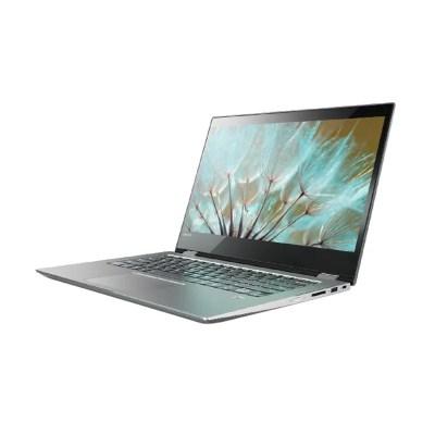 lenovo_lenovo-yoga-720-13ikb-silver--i5-8250u-8gb-256gb-ssd-13-3--fhd-touch-win10-_full05 7 Laptop Lenovo Terbaik Untuk Meningkatkan Produktivitas Kamu