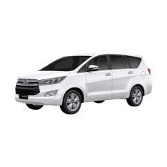 Harga All New Kijang Innova Q Grand Avanza E Mt 2018 Jual Toyota 2 0 Venturer Mobil Super White Online Kualitas Terjamin Blibli Com