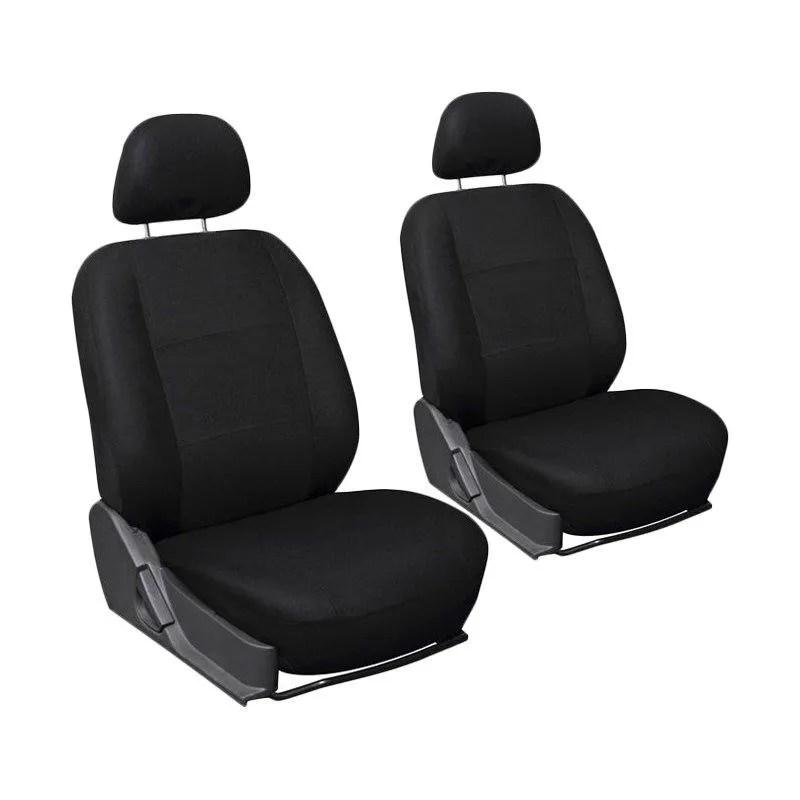 jual grand new avanza 2015 fitur gl black ferrari sarung jok mobil untuk 2018 online harga kualitas terjamin blibli com
