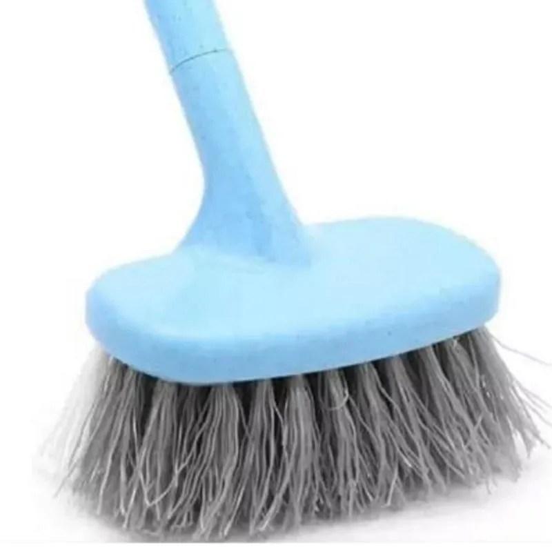 Jual Lion Star Br 67 No 202 Livina Bathroom Brush Sikat Keramik Online November 2020 Blibli Com