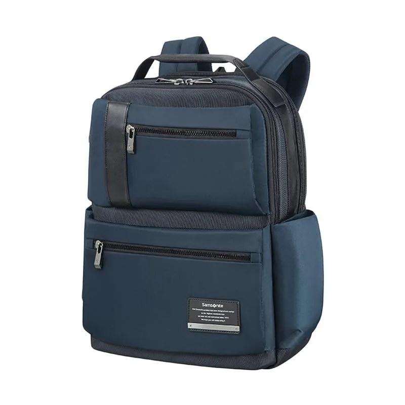 Jual Samsonite Openroad Backpack Tas Laptop [15.6 Inch] Terbaru Juni 2021 |  Blibli
