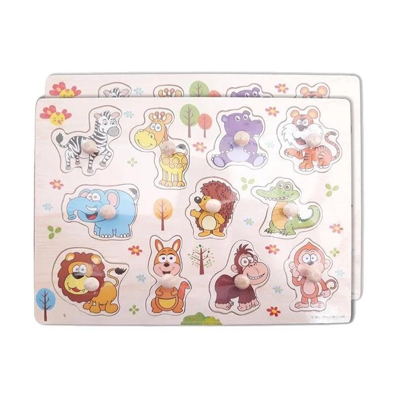 Mainan Anak Bentuk Laptop  Mainan Anak Perempuan