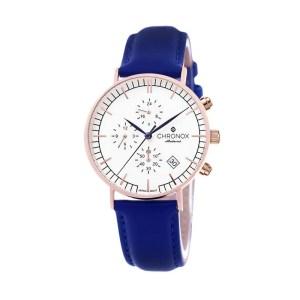 Swatch Gp143 Circle In A Circle Jam Tangan Wanita Bahan Tali Silikon Multicolor  Wiring Diagram