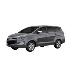 Meja Lipat All New Kijang Innova Grand Avanza Vs Veloz Jual Toyota 2.4 Q Diesel Mobil ...