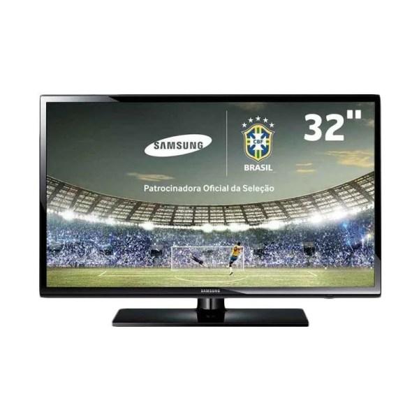 Television Led 32 Samsung Serie 4003