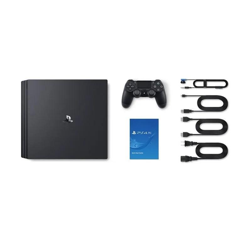 Sony ps4 slim 500 gb seri 2218a + 1 stik ori ps4, rp.3.700.000. Dota2 Information: Harga Ps4 Pro 2019