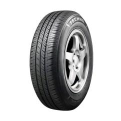 Ban Grand New Veloz Innova Venturer 2017 Jual Bridgestone Techno Tecaz 185/65 R15 Mobil ...