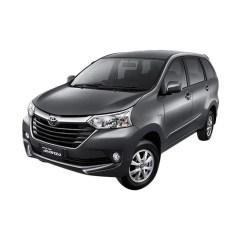 Posisi Nomor Mesin Grand New Avanza Harga Mobil All Kijang Innova 2017 Jual Expo Kkb Bca - Toyota 1.5 G ...