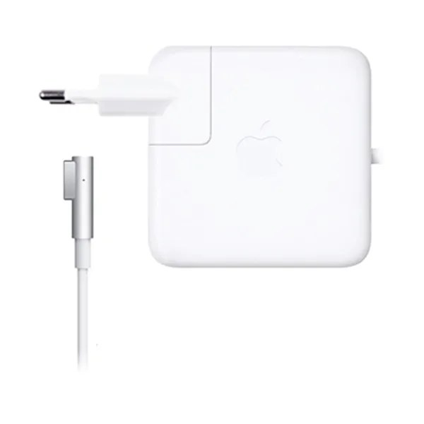 Jual Apple Magsafe A1343 Adapter Charger for MacBook 15 or