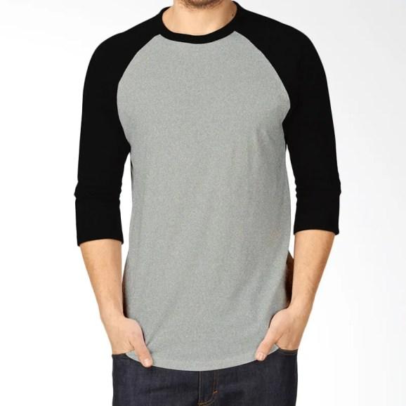 https://i0.wp.com/www.static-src.com/wcsstore/Indraprastha/images/catalog/full/kaosyes_kaosyes-kaos-polos-t-shirt-raglan-lengan-3-4-abu-hitam_full06.jpg?resize=578%2C578&ssl=1