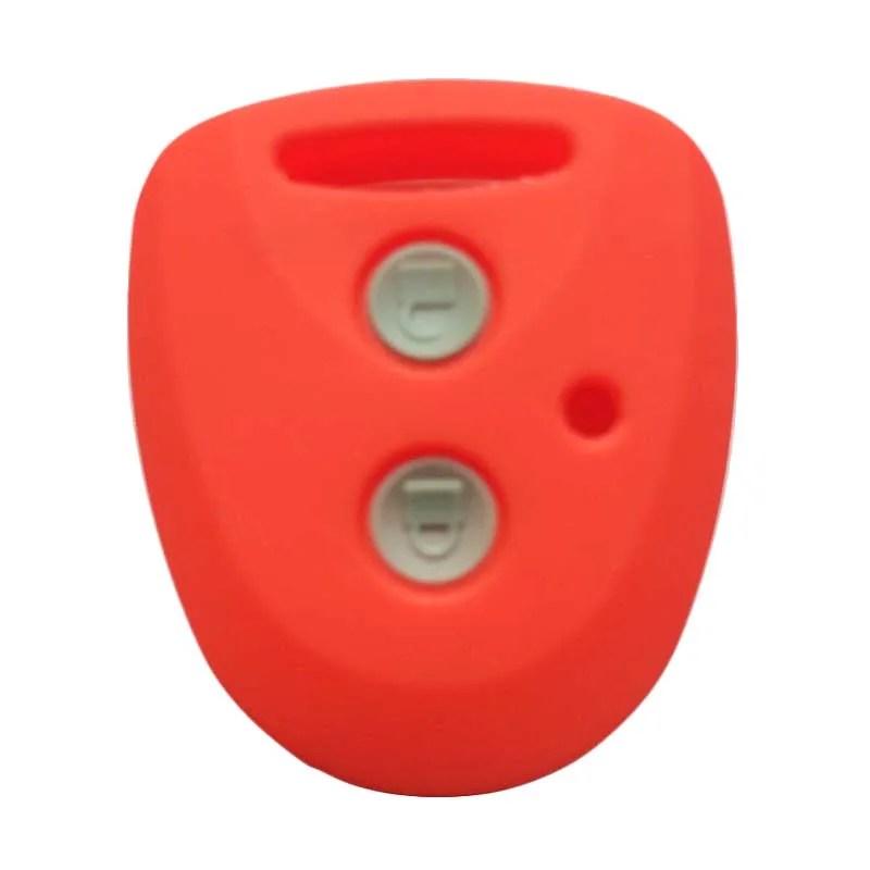 alarm grand new avanza inner grill jual oem sarung kunci silikon for toyota merah online harga kualitas terjamin blibli com