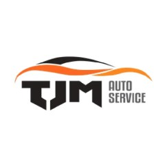 Oli Mesin Grand New Avanza Ukuran Ban Jual Tjm Paket Engine Tune Up Home Service For Toyota Daihatsu Xenia