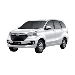 Grand New Avanza 1.3 E Std Konsumsi Bbm 2016 Harga Toyota 1 3 M T Mobil White Pricenia Com