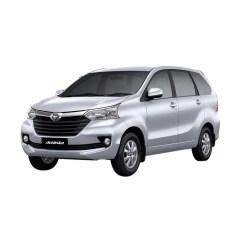 Grand New Avanza 1.3 E Std Vs Veloz Promo Diskon Hingga 24 Juta Untuk Unit Mobil Toyota ...
