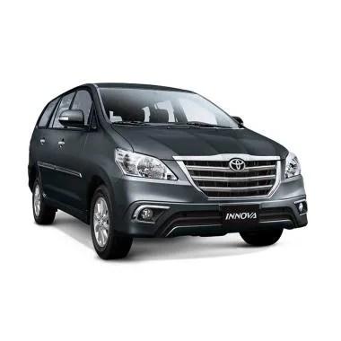 grand new kijang innova v 2015 brand toyota alphard for sale daftar harga avanza terbaru february 2019 trust certified used car