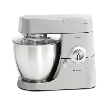 Kenwood KMM770 Premier Major Stand Mixer