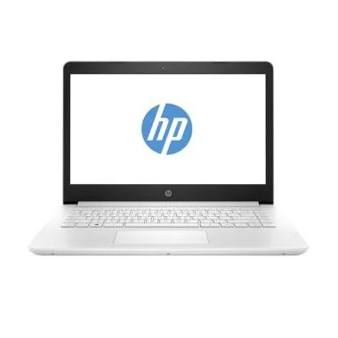 HP 14-BP028TX Notebook - White [Int ... B/1TB/VGA/No DVD/14 Inch]