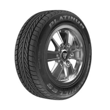 Achilles Platinum 91V KD Ban Mobil [195/65 R15/ Gratis Pasang]