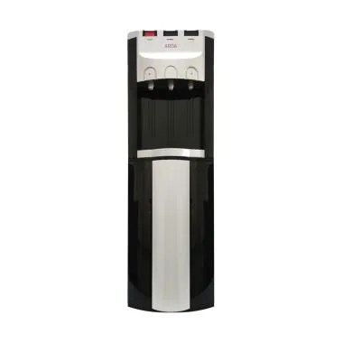 Arisa TWD Standing Dispenser [Galon Atas]