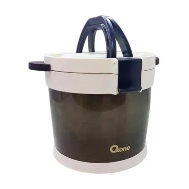 Oxone OX-187 Vacuum Thermal Cooker