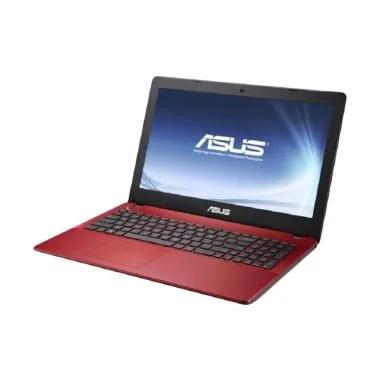 Asus X441UA-WX323T Laptop [Ci3-6006U/4GB/1TB/W10/14���]
