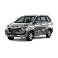 Grand New Avanza 1.3 E Std Harga Toyota Yaris Trd Bekas Jual 1 3 A T Mobil Champagne