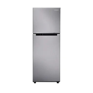 Samsung RT32K5032S8 Two Door Refrigerator