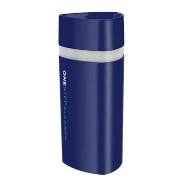 TOKUNIKU U06 - ONESTEP Ultrasonic A ...  Purifier - Blue [200 mL]