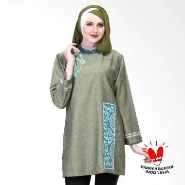 15+ Daftar Harga Jual Busana Muslim Wanita Terbaru 2019 ... 211e975181