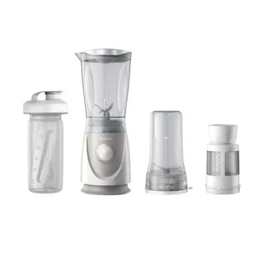 Philips HR-2874-00 Daily Collection Mini Blender