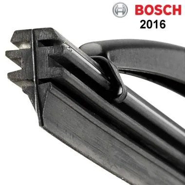Bosch Advantage Original Wiper for BMW Z3 [2 pcs/ Kanan dan Kiri]