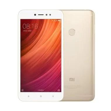 Xiaomi Redmi Note 5A Prime Smartpho ... /3GB/Garansi Distributor]