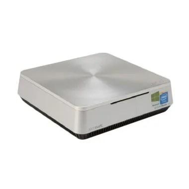 Asus VM42-BB2957WD Desktop PC [4GB DDR3/120 GB SSD/Celeron-2957U]