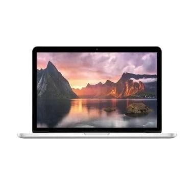 Apple Macbook Pro MJLQ2 Retina Display Notebook