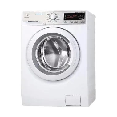 Electrolux EWF-12933 Mesin Cuci [9 kg/ Front Load]