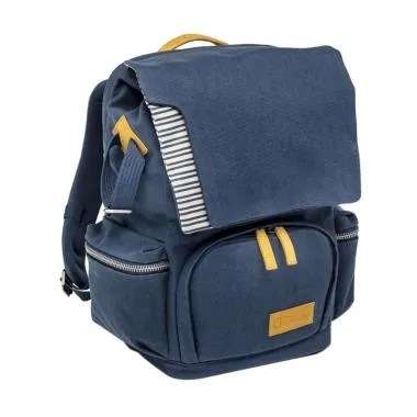 National Geographic MC5320 Small Backpack
