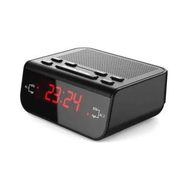 Jual Alarm Clock Digital Radio Terbaru