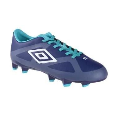 Umbro Velocita III Club Sepatu Sepakbola HG 81234U-EPF