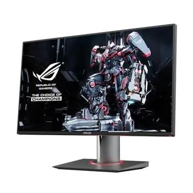 Asus ROG Swift PG279Q Gaming Monitor Komputer [27 Inch]