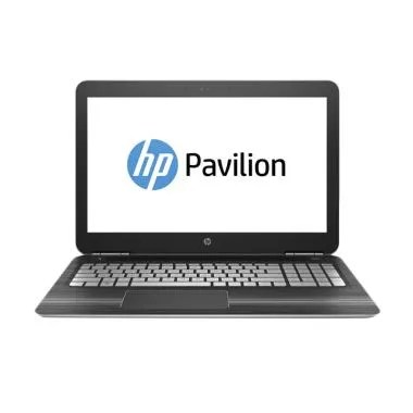 HP Pavilion 15 BC028TX Gaming Lapto ... 128GB/GTX960M(4GB)/Win10]